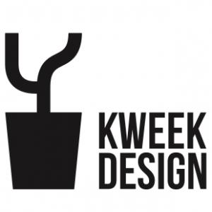 kweekdesign