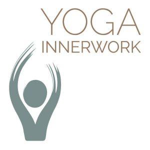 yoga innerwork haarlem logo